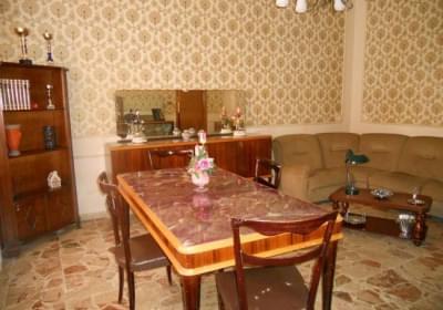 Casa Vacanze Almàr